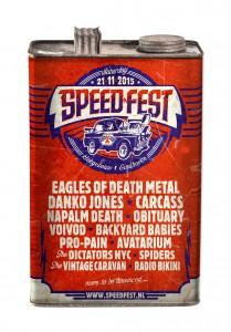 speedfest-2015-flyer03